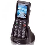 Désimlocker son téléphone Amplicom Powertel M6000