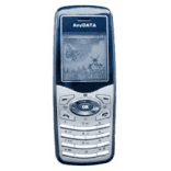 Désimlocker son téléphone AnyDATA 100