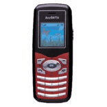 Désimlocker son téléphone AnyDATA 100M