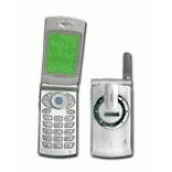 Désimlocker son téléphone AnyDATA AMC-450