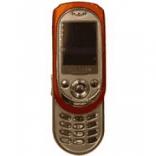 Désimlocker son téléphone AnyDATA AML-110H Chameleon