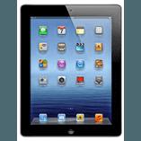 Débloquer son téléphone apple iPad 3