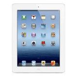 Débloquer son téléphone apple iPad 4