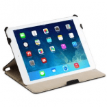 Débloquer son téléphone apple iPad Air