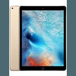 Débloquer son téléphone apple iPad Pro 9.7