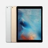 Débloquer son téléphone apple iPad Pro