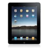 Débloquer son téléphone apple iPad