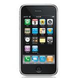 Désimlocker son téléphone Apple iPhone 3G