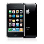 Désimlocker son téléphone Apple iPhone 3GS