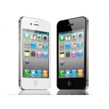 Désimlocker son téléphone Apple iPhone 4