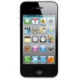 Désimlocker son téléphone Apple iPhone 4S
