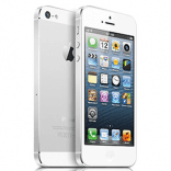 Désimlocker son téléphone Apple iPhone 5