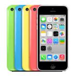 Désimlocker son téléphone Apple iPhone 5C