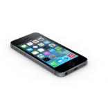 Désimlocker son téléphone Apple iPhone 5S