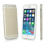 Désimlocker son téléphone Apple iPhone 6 Plus