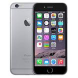 Désimlocker son téléphone Apple iPhone 6
