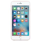Débloquer son téléphone apple iPhone 6S Plus