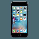 Désimlocker son téléphone Apple iPhone 6S