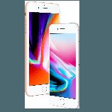 Débloquer son téléphone apple iPhone 8 Plus