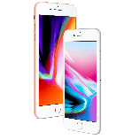 Désimlocker son téléphone Apple iPhone 8