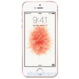 Désimlocker son téléphone Apple iPhone SE