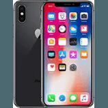 Débloquer son téléphone apple iPhone X