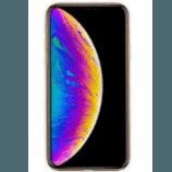 Désimlocker son téléphone Apple iPhone Xs Max
