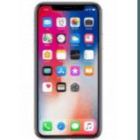 Débloquer son téléphone apple iPhone Xs