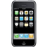 Désimlocker son téléphone Apple iPhone