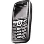 Désimlocker son téléphone Ares 620C