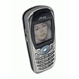 Désimlocker son téléphone Ares 660C