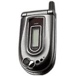 Désimlocker son téléphone Ares 701BC