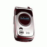 Désimlocker son téléphone Ares 815OC