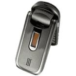 Désimlocker son téléphone Ares 910MC