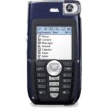 Désimlocker son téléphone Arima U300