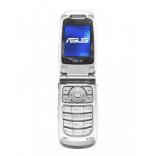 Débloquer son téléphone asus M303