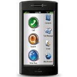 Désimlocker son téléphone Asus Nuvifone G60