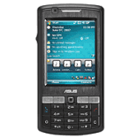 Désimlocker son téléphone Asus P750