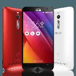Désimlocker son téléphone Asus ZE550ml