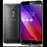 Désimlocker son téléphone Asus ZE551ml