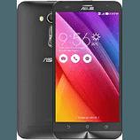 Désimlocker son téléphone Asus Zenfone 2 Laser