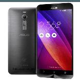 Désimlocker son téléphone Asus ZenFone 2