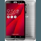 Désimlocker son téléphone Asus ZenFone 3