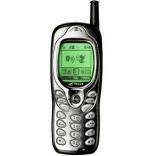 Débloquer son téléphone audiovox CDM-8300