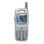 Débloquer son téléphone audiovox CDM-8410 Color