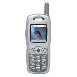 Débloquer son téléphone audiovox CDM-8450