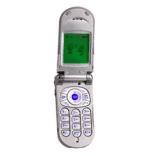 Débloquer son téléphone audiovox CDM-8500