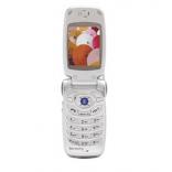 Débloquer son téléphone audiovox CDM-8900
