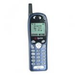 Débloquer son téléphone audiovox CDM-9100
