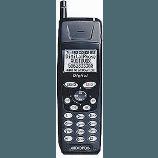Débloquer son téléphone audiovox CDM3000at
